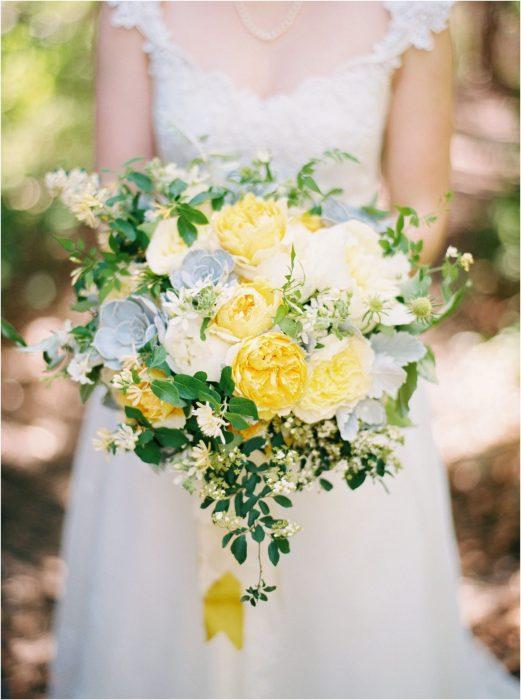 CT wedding photographers