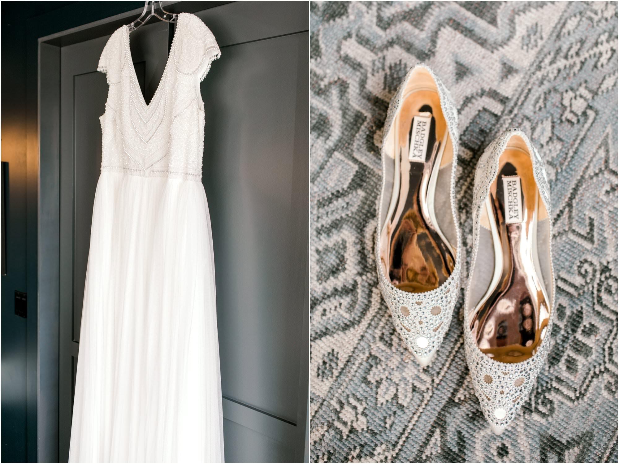 sparkly 26 bridge wedding sparkly wedding shoes